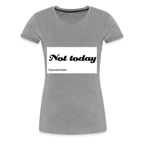 IMG 6146 - Women's Premium T-Shirt