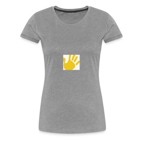 Screenshot 2017 10 25 at 20 05 24 - Women's Premium T-Shirt