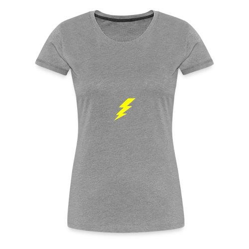 Treatment - Women's Premium T-Shirt
