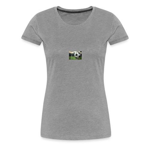 Team Madison - Women's Premium T-Shirt