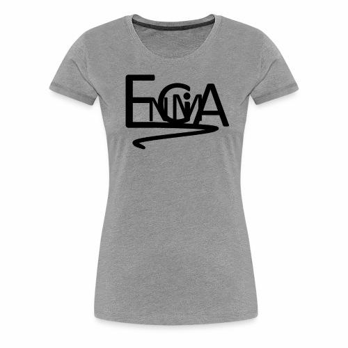 Engimalogo - Women's Premium T-Shirt