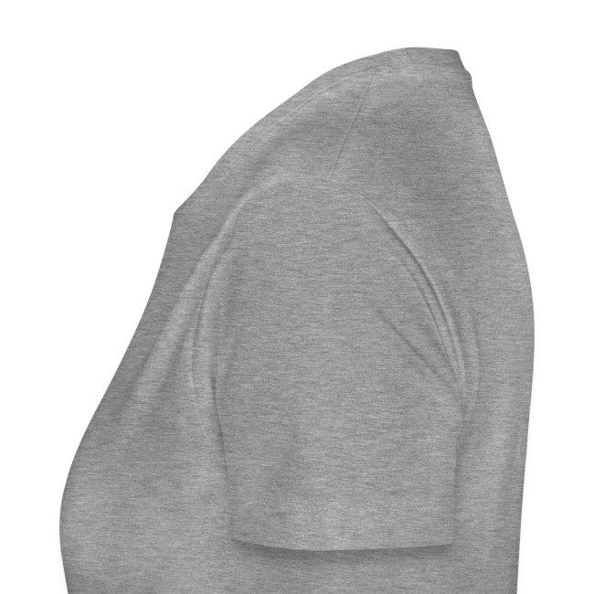 White logo SVLV