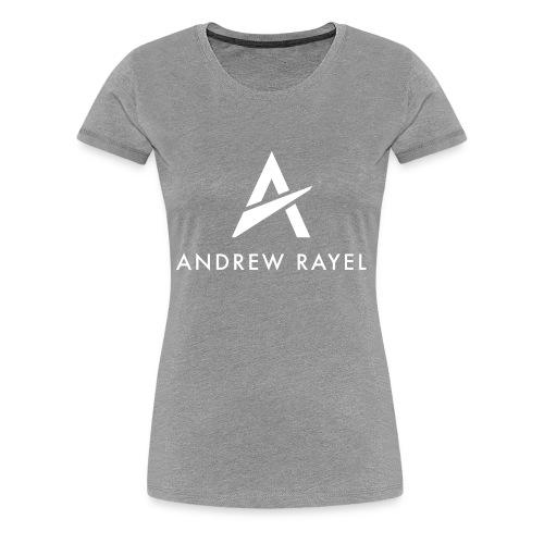 Andrew Rayel EDC EDM Rave Festival Dj House Trance - Women's Premium T-Shirt
