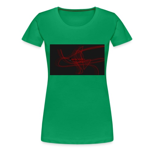IMG_3751 - Women's Premium T-Shirt