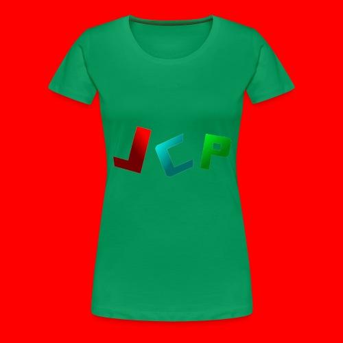 freemerchsearchingcode:@#fwsqe321! - Women's Premium T-Shirt