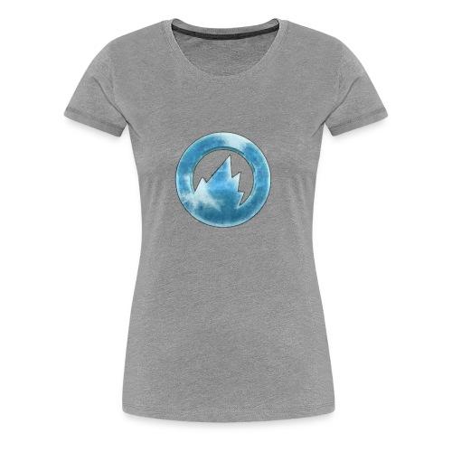JLG - Women's Premium T-Shirt