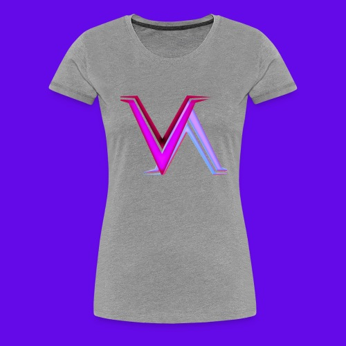 girl merch - Women's Premium T-Shirt