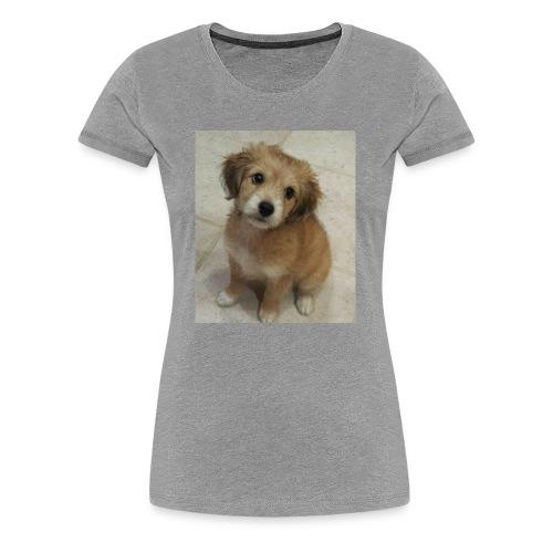 Turtle turtle - Women's Premium T-Shirt