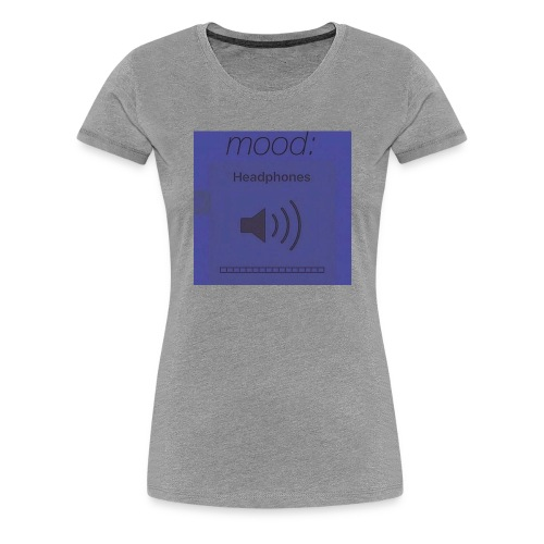 IMG 0128 - Women's Premium T-Shirt