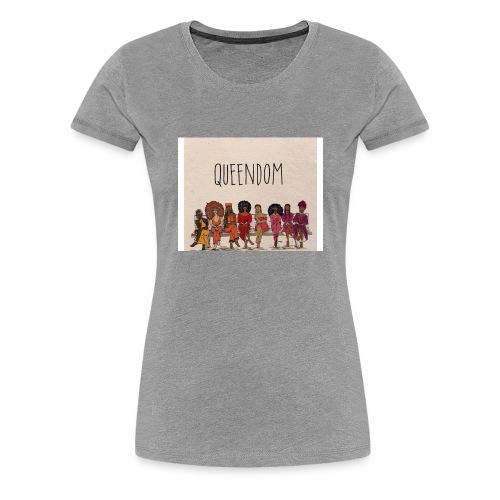 IMG 4100 - Women's Premium T-Shirt