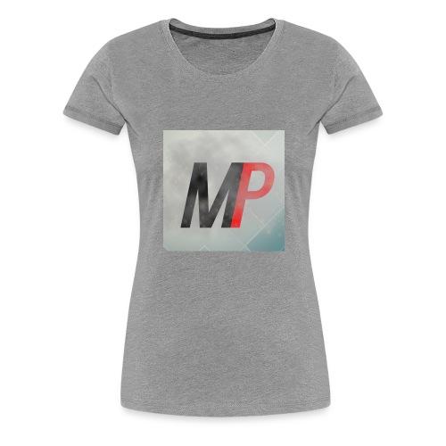 The Ture fam - Women's Premium T-Shirt