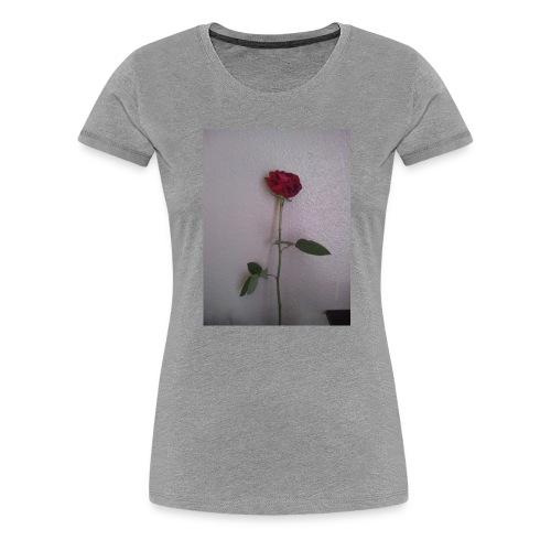 Madelyn - Women's Premium T-Shirt