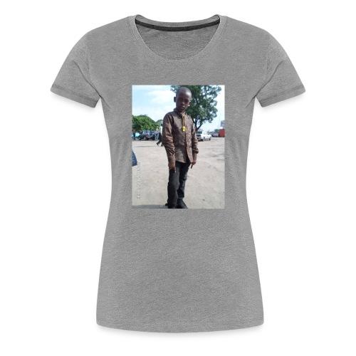 11051748 140498729644468 7312321046172923969 o - Women's Premium T-Shirt