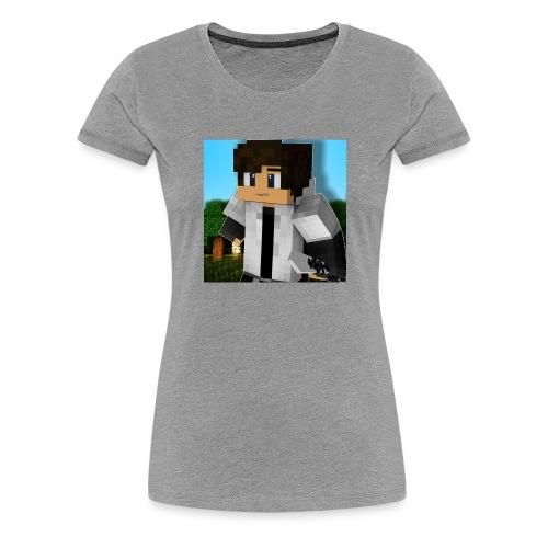 idkkkkkkkkkkkkkkkkkkkkkkkkkkkkkk - Women's Premium T-Shirt