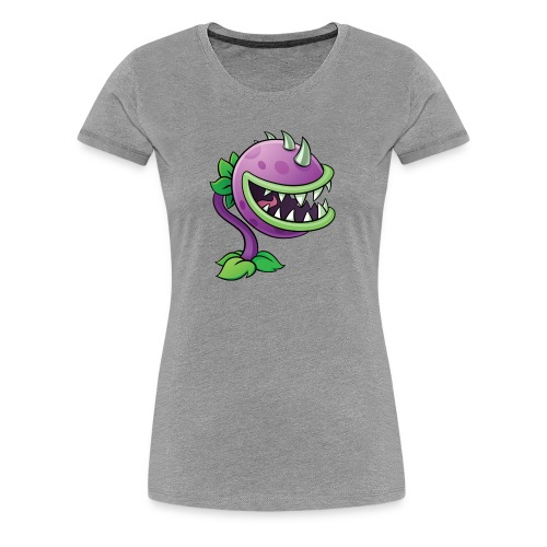 Jakes logo - Women's Premium T-Shirt