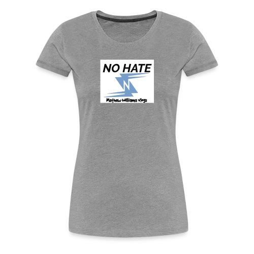 2017 09 25 05 27 38 - Women's Premium T-Shirt