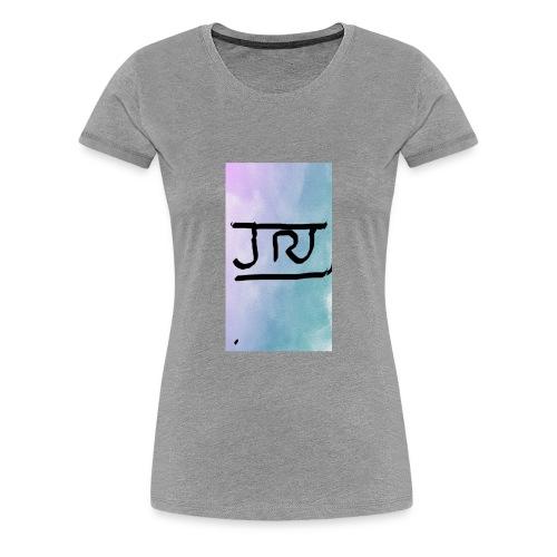 1523148611117 - Women's Premium T-Shirt