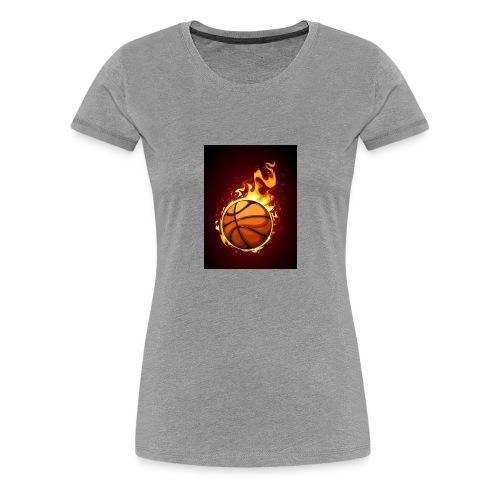 IMG 2067 - Women's Premium T-Shirt