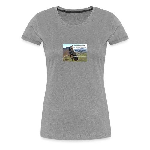 IMG 5485 - Women's Premium T-Shirt