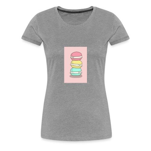cooler - Women's Premium T-Shirt