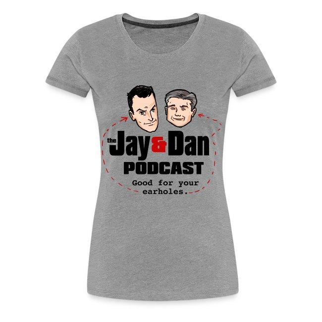 jayndan1