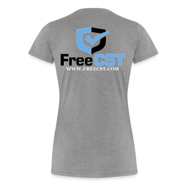FreeCST KC04a A00a 02 shirt white png