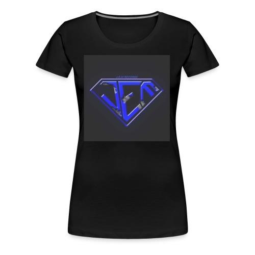 IMG 1228 - Women's Premium T-Shirt