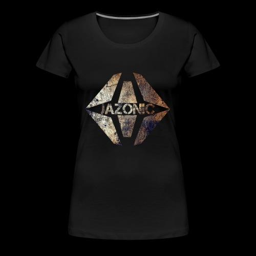 Z edition - Women's Premium T-Shirt
