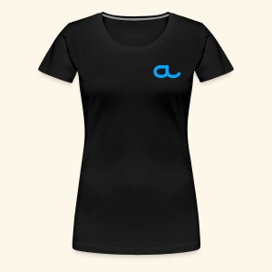 Classic Tee - Women's Premium T-Shirt