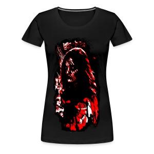 Bloody Mary - Women's Premium T-Shirt