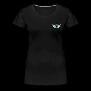 The Bruh Fam - Women's Premium T-Shirt