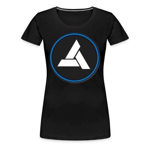 AdEnKnOx47 Original - Women's Premium T-Shirt