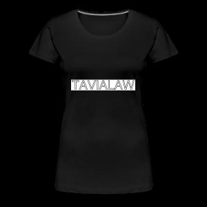 picturetopeople - Women's Premium T-Shirt