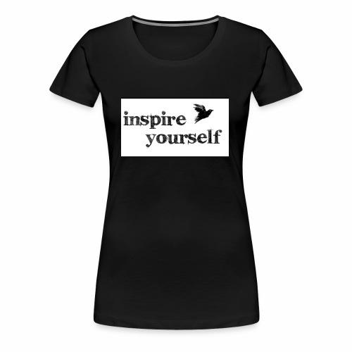 IMG 1439 - Women's Premium T-Shirt