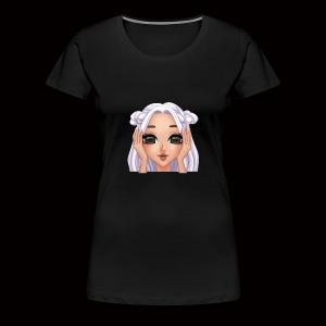 Arimoji - Women's Premium T-Shirt