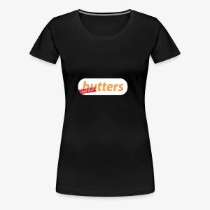 Sellout Merch - Women's Premium T-Shirt