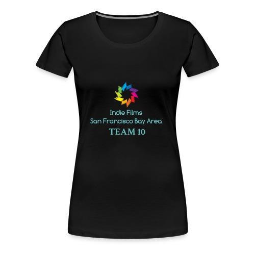IMG 6485 - Women's Premium T-Shirt