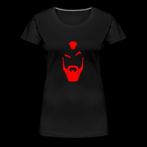 OldManRenz - Women's Premium T-Shirt