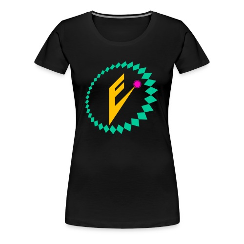 Everlasting - Women's Premium T-Shirt