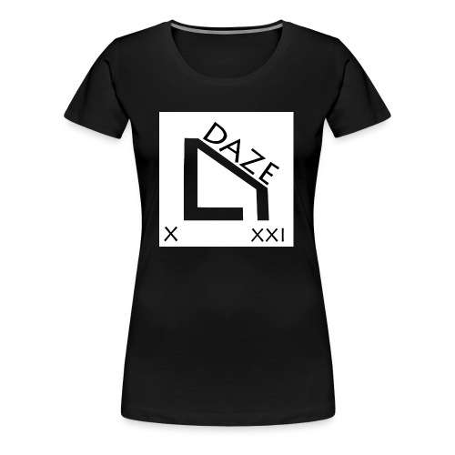 10:21 - Women's Premium T-Shirt