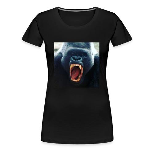 IMG 20171105 143810 960chi - Women's Premium T-Shirt