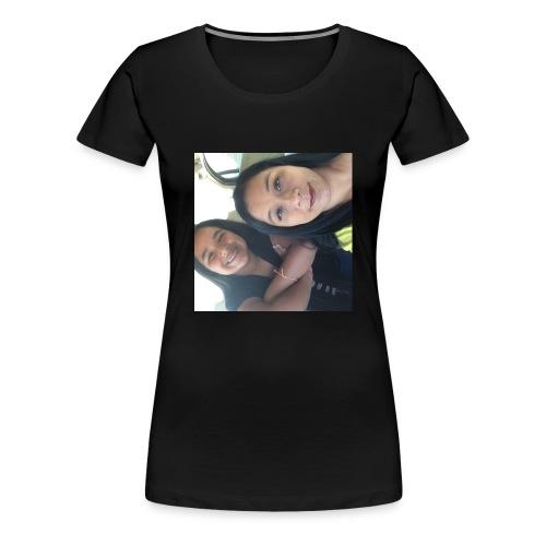 IMG 1675 - Women's Premium T-Shirt