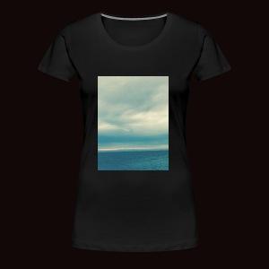 Lumba - Women's Premium T-Shirt