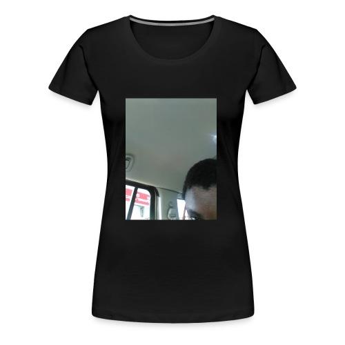 Joseph - Women's Premium T-Shirt