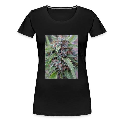Skywalker OG - Women's Premium T-Shirt
