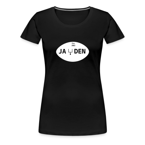 Tall - Women's Premium T-Shirt