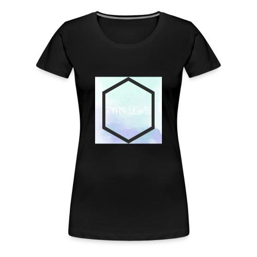 IMG_0357 - Women's Premium T-Shirt