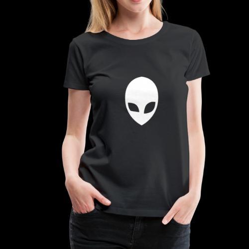 Outsider - Women's Premium T-Shirt