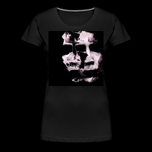 The Abomination - Women's Premium T-Shirt