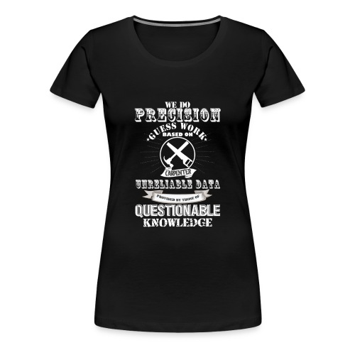 Carpenter T shirt and Apparel Limited Edition ! - Women's Premium T-Shirt